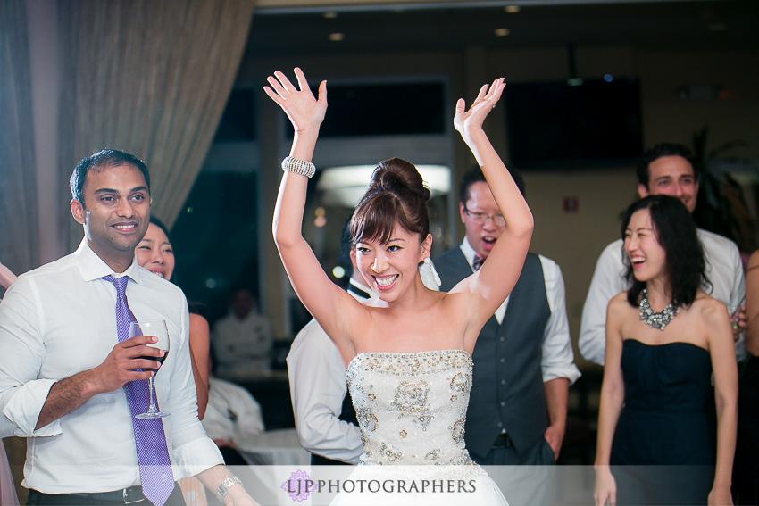 028-st-regis-monarch-beach-wedding-photographer-wedding-reception-photos
