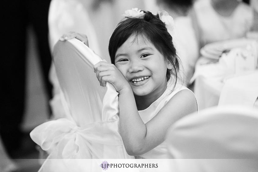 029-christ-cathedral-wedding-photographer-wedding-reception-photos