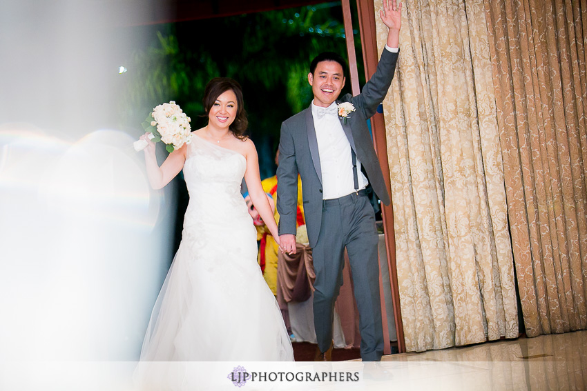 029-earl-burns-miller-japenese-garden-wedding-photographer-wedding-reception-photos