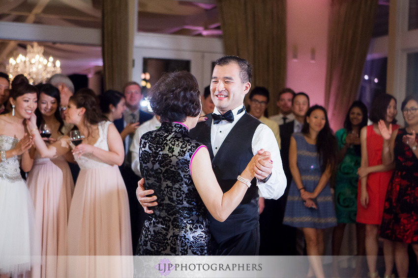 029-st-regis-monarch-beach-wedding-photographer-wedding-reception-photos