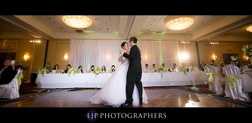 030-christ-cathedral-wedding-photographer-wedding-reception-photos
