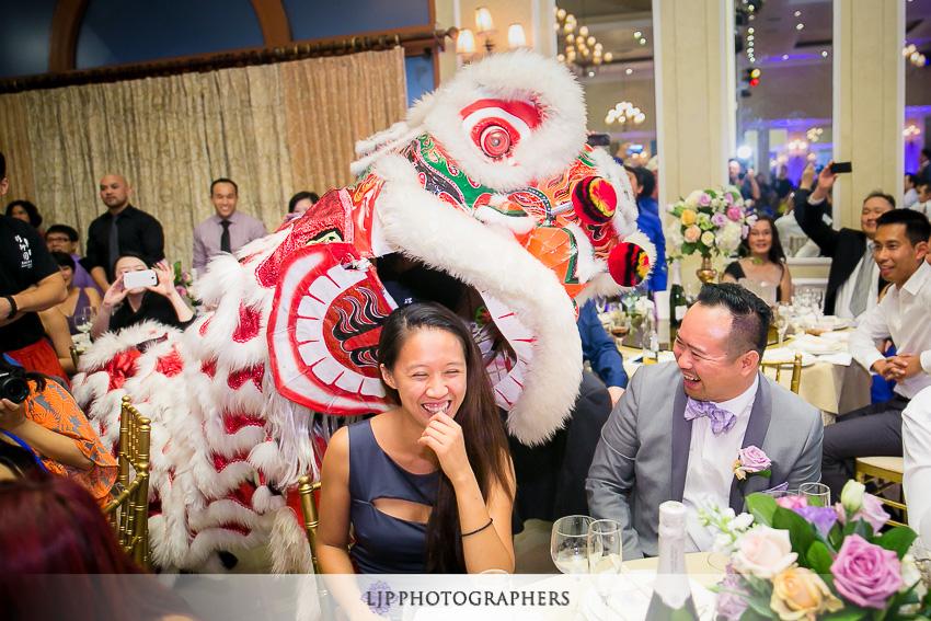 030-earl-burns-miller-japenese-garden-wedding-photographer-wedding-reception-photos