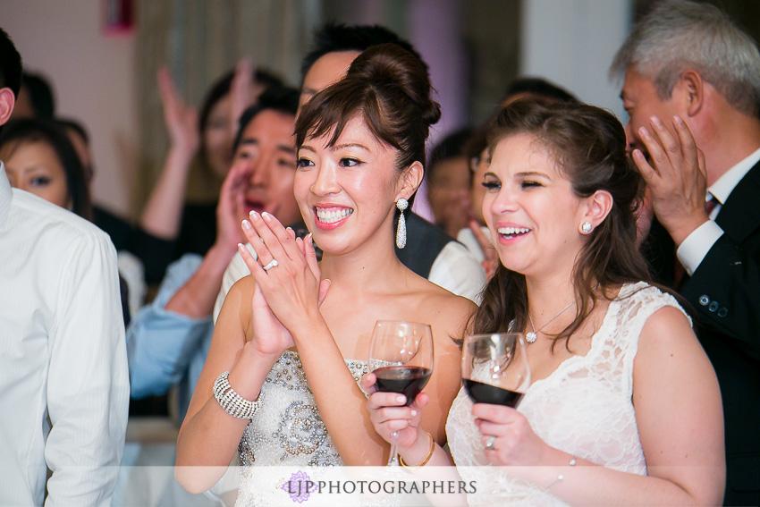 030-st-regis-monarch-beach-wedding-photographer-wedding-reception-photos