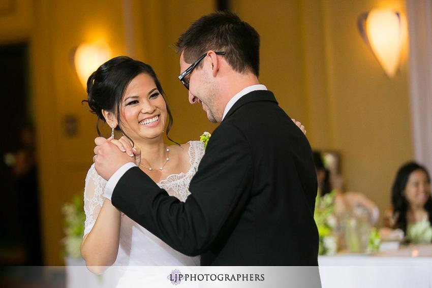 031-christ-cathedral-wedding-photographer-wedding-reception-photos