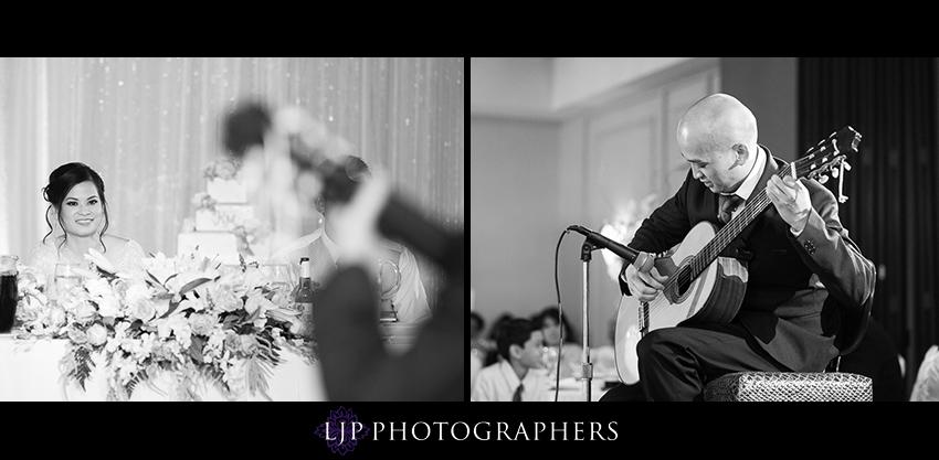 032-christ-cathedral-wedding-photographer-wedding-reception-photos