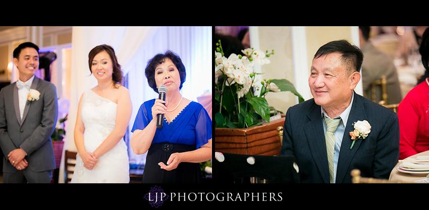 032-earl-burns-miller-japenese-garden-wedding-photographer-wedding-reception-photos