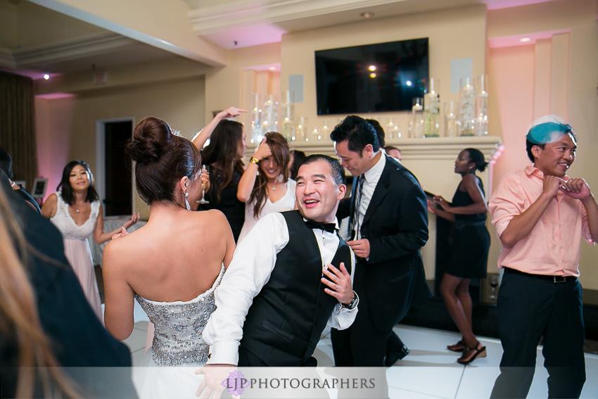 032-st-regis-monarch-beach-wedding-photographer-wedding-reception-photos