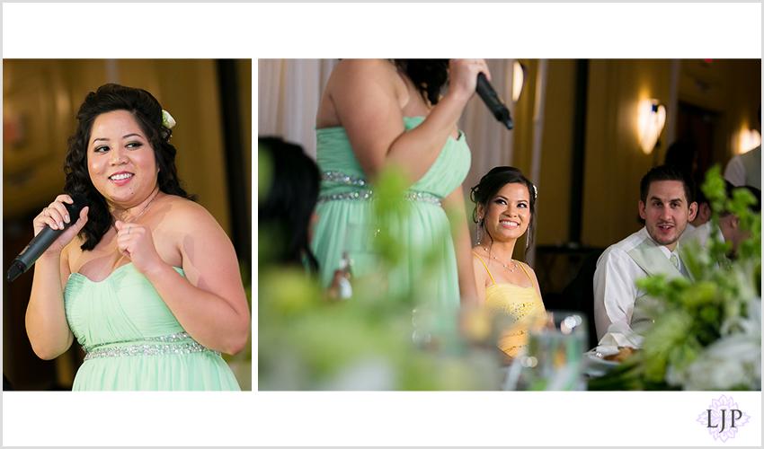 033-christ-cathedral-wedding-photographer-wedding-reception-photos