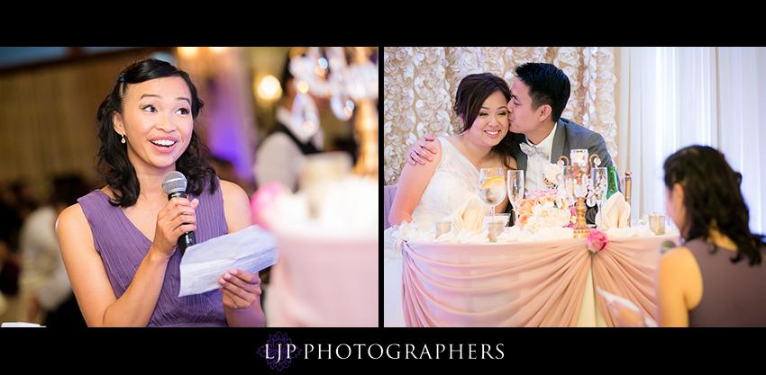 033-earl-burns-miller-japenese-garden-wedding-photographer-wedding-reception-photos