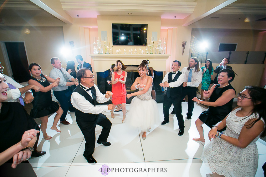 033-st-regis-monarch-beach-wedding-photographer-wedding-reception-photos