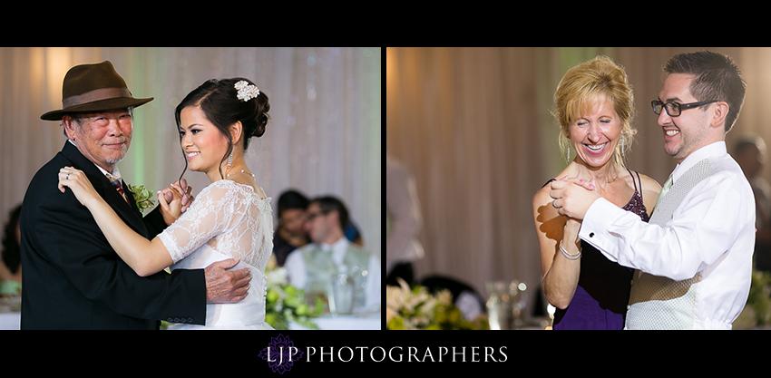 034-christ-cathedral-wedding-photographer-wedding-reception-photos