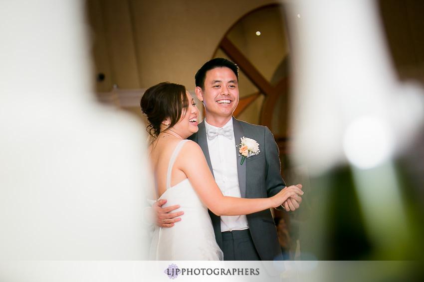 034-earl-burns-miller-japenese-garden-wedding-photographer-wedding-reception-photos