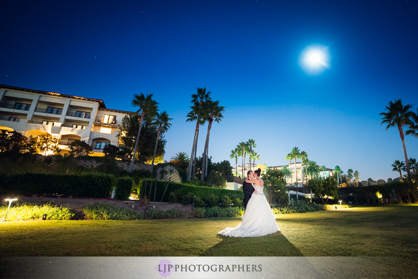 034-st-regis-monarch-beach-wedding-photographer-couple-session-photos