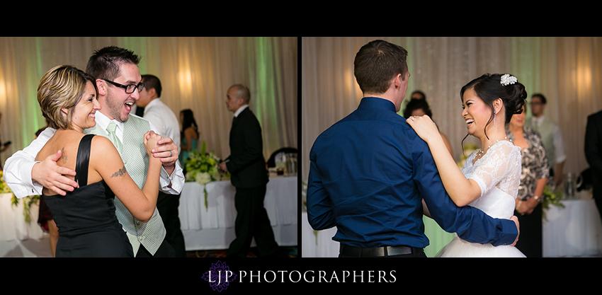 035-christ-cathedral-wedding-photographer-wedding-reception-photos