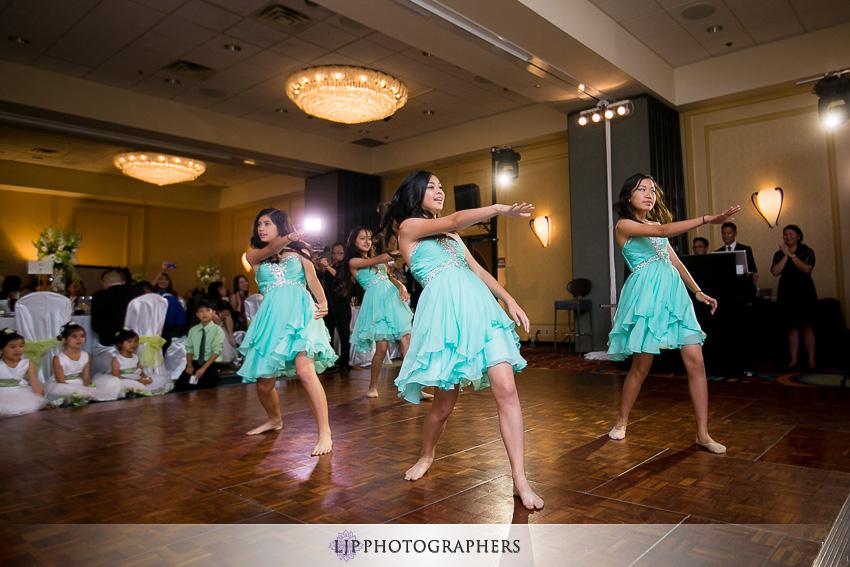 036-christ-cathedral-wedding-photographer-wedding-reception-photos