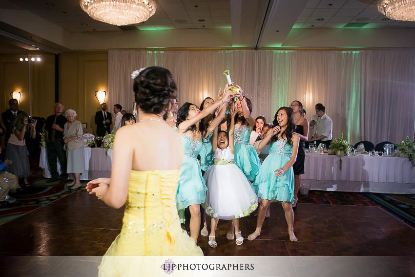 037-christ-cathedral-wedding-photographer-wedding-reception-photos
