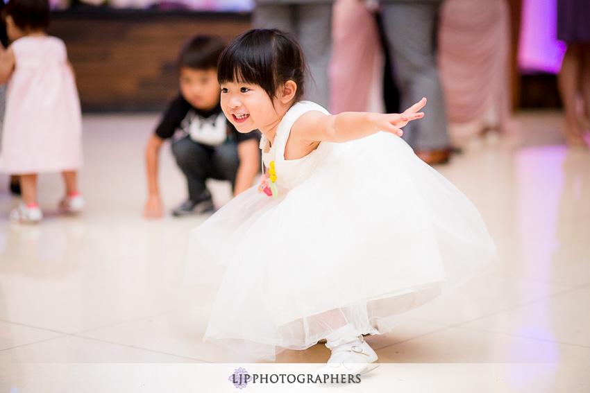 037-earl-burns-miller-japenese-garden-wedding-photographer-wedding-reception-photos