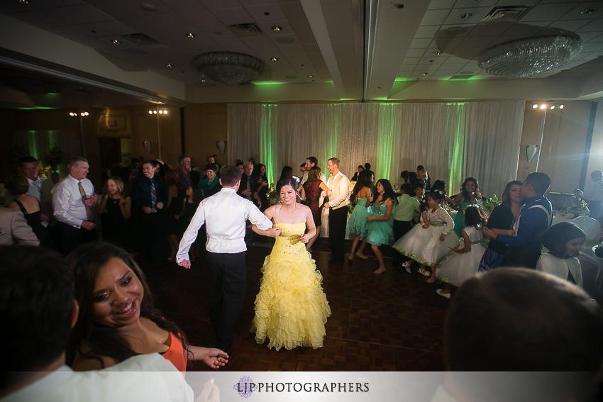 038-christ-cathedral-wedding-photographer-wedding-reception-photos