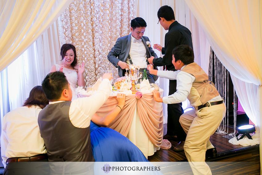 038-earl-burns-miller-japenese-garden-wedding-photographer-wedding-reception-photos