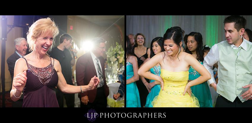 039-christ-cathedral-wedding-photographer-wedding-reception-photos
