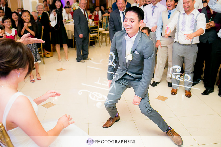 039-earl-burns-miller-japenese-garden-wedding-photographer-wedding-reception-photos