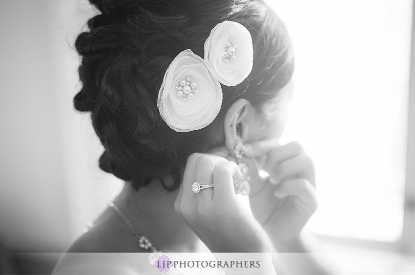 04-beautiful-westin-pasadena-wedding-photographer
