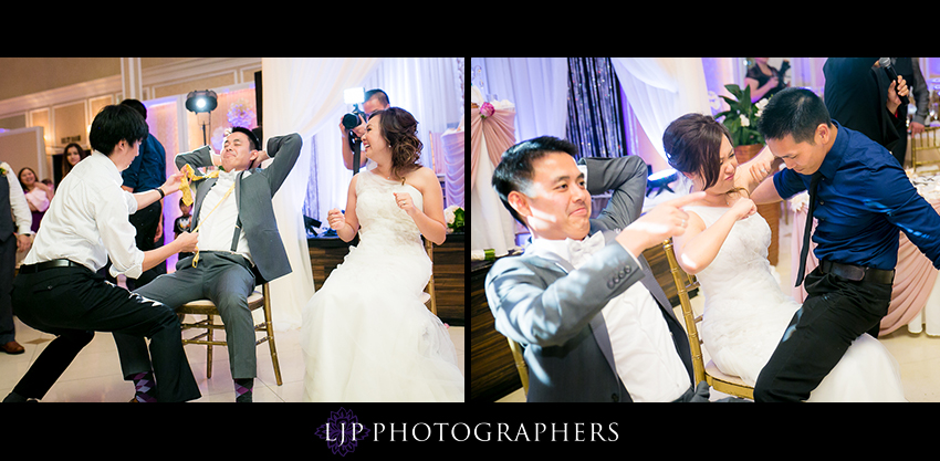 040-earl-burns-miller-japenese-garden-wedding-photographer-wedding-reception-photos
