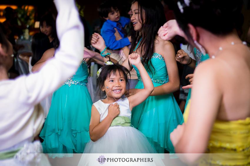 041-christ-cathedral-wedding-photographer-wedding-reception-photos
