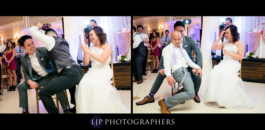 041-earl-burns-miller-japenese-garden-wedding-photographer-wedding-reception-photos