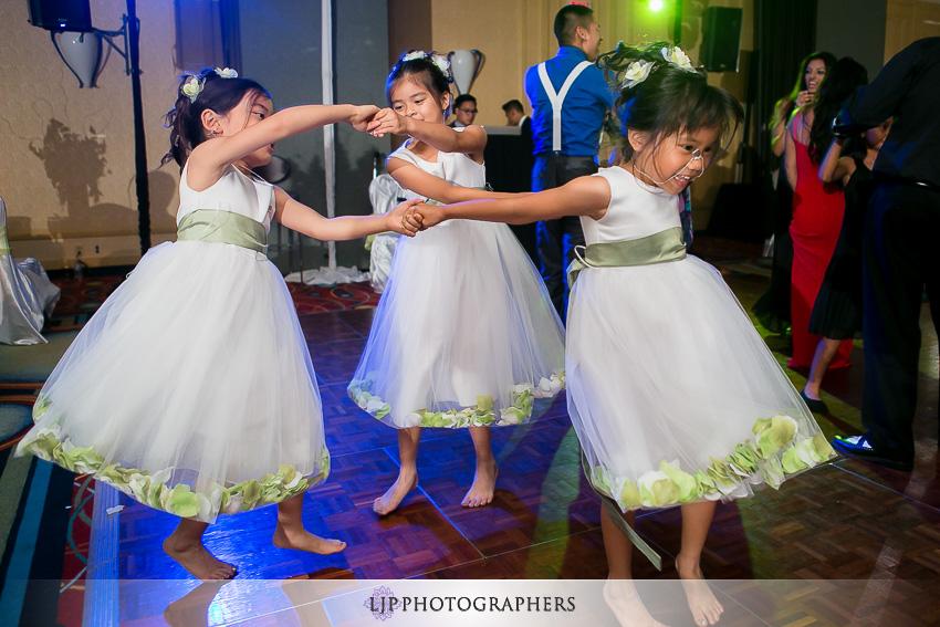 042-christ-cathedral-wedding-photographer-wedding-reception-photos