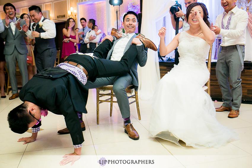 042-earl-burns-miller-japenese-garden-wedding-photographer-wedding-reception-photos