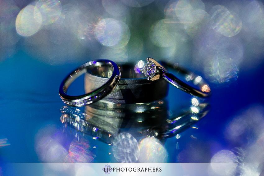 043-christ-cathedral-wedding-photographer-wedding-reception-photos