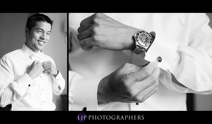 05-beautiful-westin-pasadena-wedding-photographer