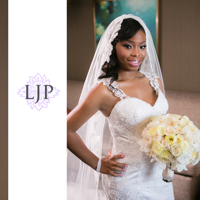 06-the-majestic-downtown-los-angeles-wedding-photographer-getting-ready-photos