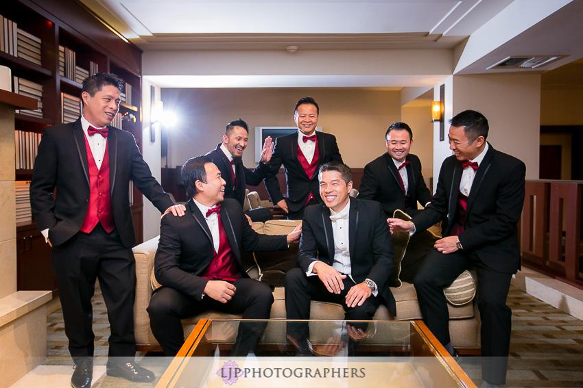 07-beautiful-westin-pasadena-wedding-photographer