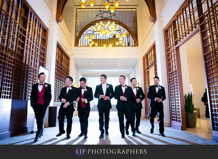 09-beautiful-westin-pasadena-wedding-photographer
