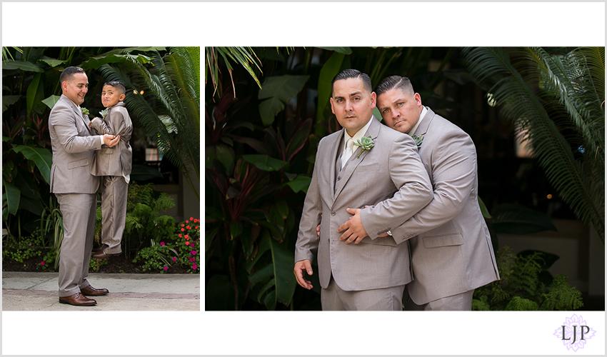 09-the-villa-del-sol-fullerton-wedding-photographer-getting-ready-photos