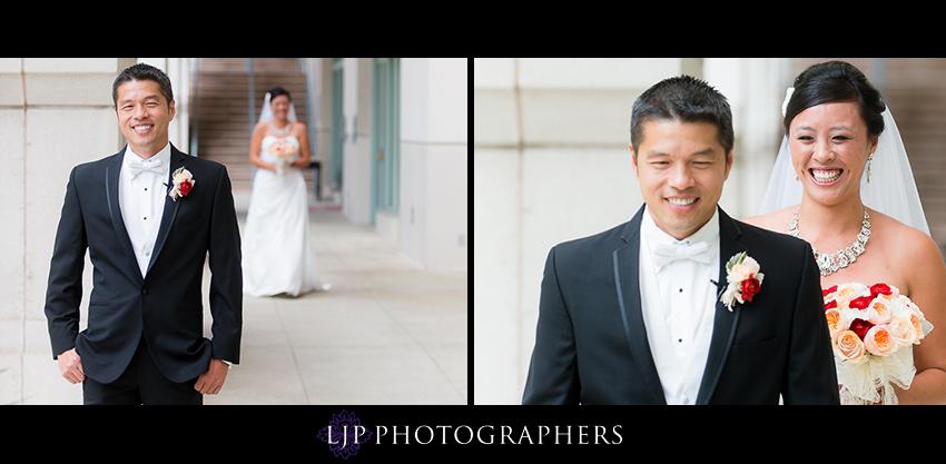 10-beautiful-westin-pasadena-wedding-photographer