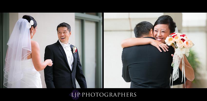11-beautiful-westin-pasadena-wedding-photographer