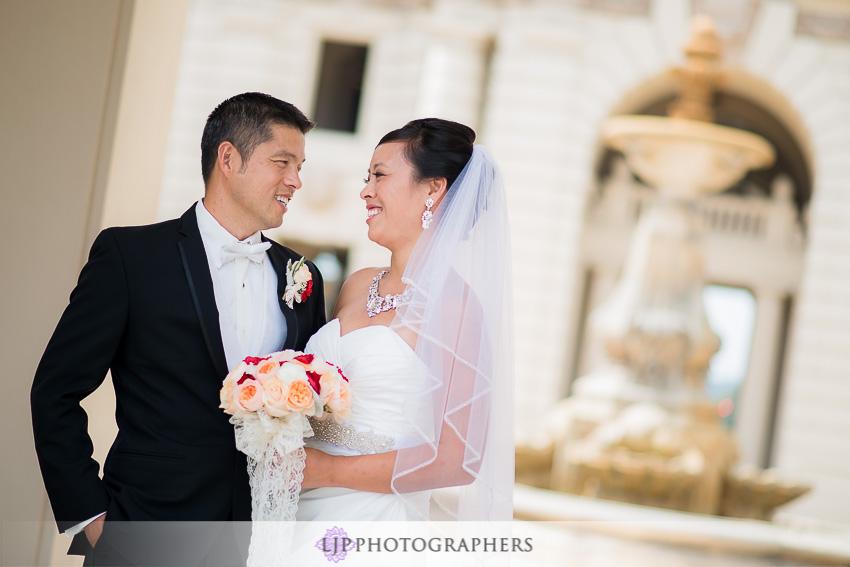 12-beautiful-westin-pasadena-wedding-photographer