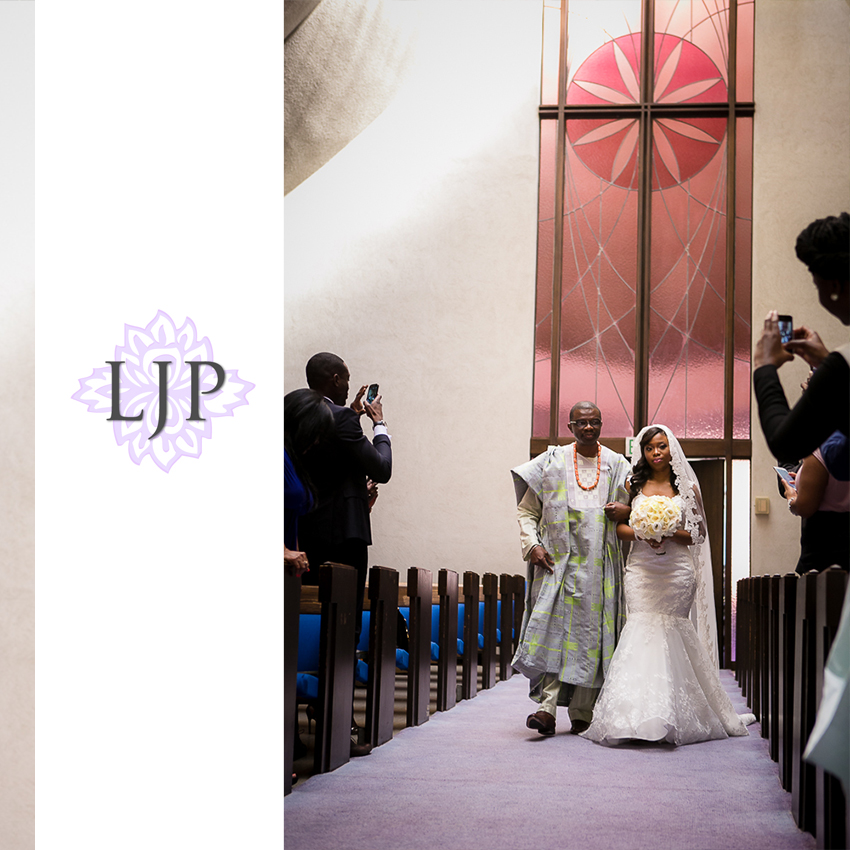12-the-majestic-downtown-los-angeles-wedding-photographer-wedding-ceremony-photos