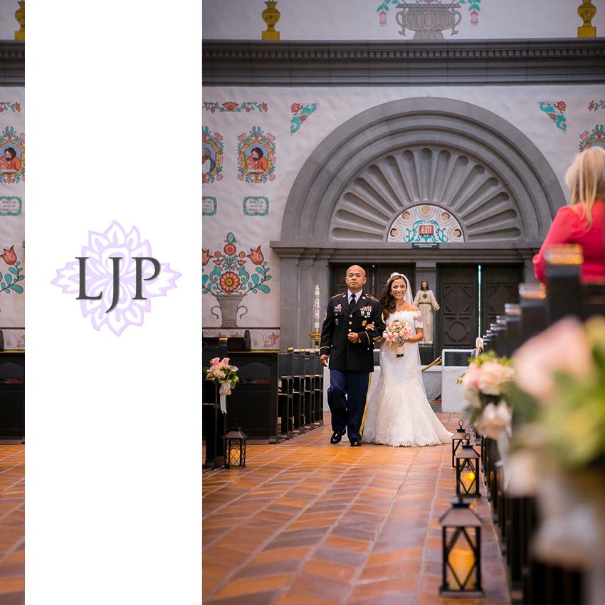 12-the-villa-del-sol-fullerton-wedding-photographer-wedding-ceremony-photos