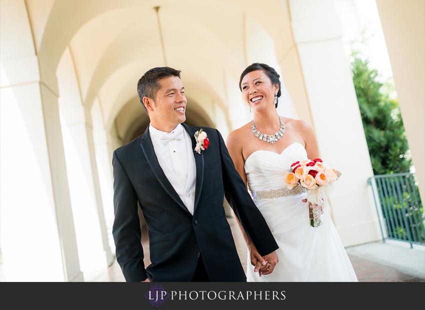 13-beautiful-westin-pasadena-wedding-photographer