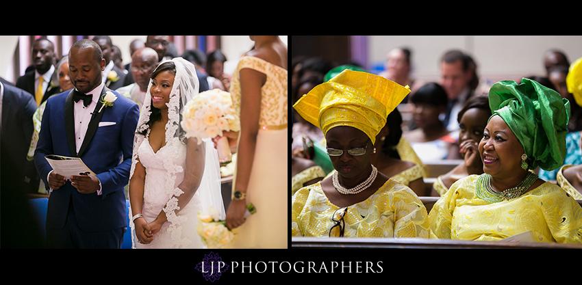 13-the-majestic-downtown-los-angeles-wedding-photographer-wedding-ceremony-photos