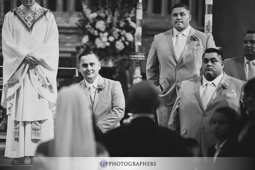 13-the-villa-del-sol-fullerton-wedding-photographer-wedding-ceremony-photos