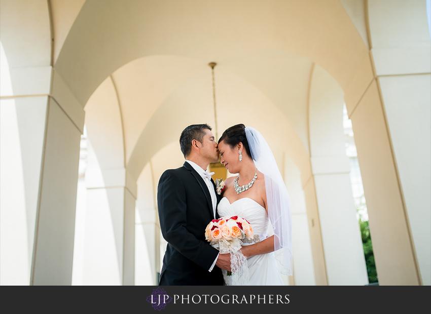 14-beautiful-westin-pasadena-wedding-photographer