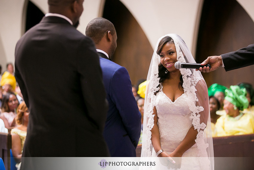 14-the-majestic-downtown-los-angeles-wedding-photographer-wedding-ceremony-photos