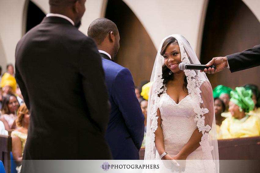 14-the-majestic-downtown-los-angeles-wedding-photographer-wedding-ceremony-photos