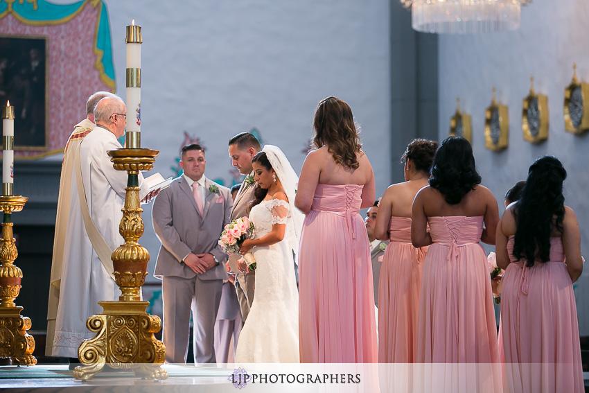 14-the-villa-del-sol-fullerton-wedding-photographer-wedding-ceremony-photos