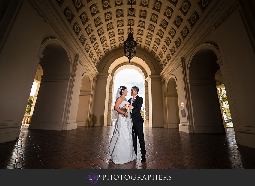 15-beautiful-westin-pasadena-wedding-photographer